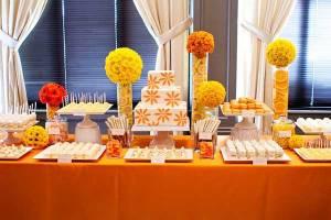 dessert-only-wedding-reception-79
